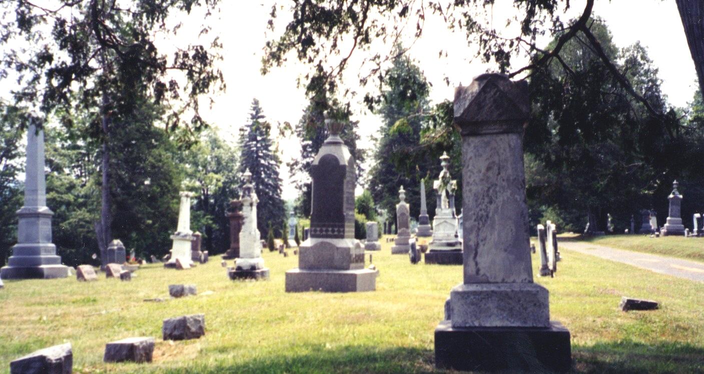 Springfield__New_York_Cemetery